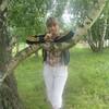 Наталья Родная, 40, г.Абакан