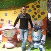 Анатолий, 40, г.Сыктывкар