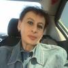 מרינה קורליקוב, 20, г.Беэр-Шева