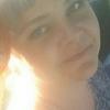 Татьяна, 39, г.Иркутск