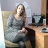 Вика, 46, г.Анива