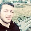 Шохмуртазо, 21, г.Душанбе