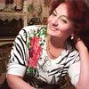 Liana, 56, г.Heide