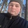 Женя, 25, г.Киржач