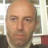 Овк, 38, г.Ереван