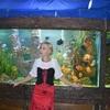 Ольга, 35, г.Полонное