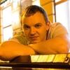 Стас, 35, г.Котовск
