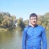 Сергей, 37, г.Днепр