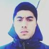 вакил, 26, г.Самарканд