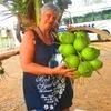 Наталья, 57, г.Барабинск