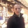 Alisher, 32, г.Кёльн