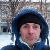 Павел, 31, г.Киров (Кировская обл.)
