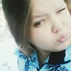 Елизавета Шакирова, 19, г.Магнитогорск