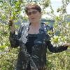 Тамара, 58, г.Славгород