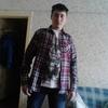 Николай, 23, г.Ульяновск