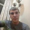 Николай, 21, г.Улан-Удэ