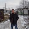 Алексей, 36, г.Грязи