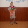 Светлана, 48, г.Чусовой