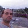 Александр, 31, г.Семикаракорск
