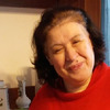 Елена, 55, г.Мюнхен
