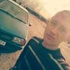 Николай, 16, г.Тулун