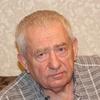 Евгений, 67, г.Тверь