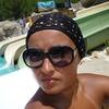 Варвара, 36, г.Новый Уренгой