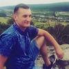 Vasyl, 20, г.Ужгород