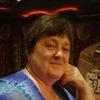 Маргарита, 55, г.Ивановка
