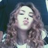 Карина, 16, г.Лида