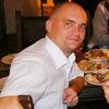 Artyom, 37, г.Нижнекамск