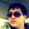Shekspir1988, 28, г.Ташкент