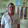 Григорий, 28, г.Красноуфимск