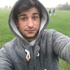 Jacob, 24, г.Питерборо