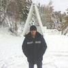вадим, 44, г.Черногорск