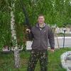 Алексей, 32, г.Затобольск