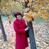 Лариса, 50, г.Одесса