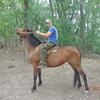 Дмитрий, 36, г.Тула