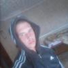 Влад, 19, г.Тамбов