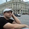 Александр, 43, г.Старая Русса