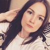 Наталья, 24, г.Торонто