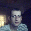 mihail, 25, г.Дондюшаны