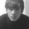 Руслан, 21, г.Первомайский