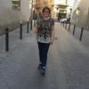 Maya, 61, г.Барселона