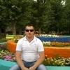 Igor, 36, г.Москва