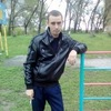 Юра, 31, г.Киселевск