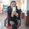 Елена, 36, г.Мариинск