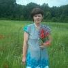 Саетлана, 42, г.Полтава