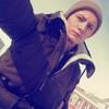 Дмитрий, 17, г.Орехово-Зуево