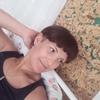 Mariya, 29, г.Покровск
